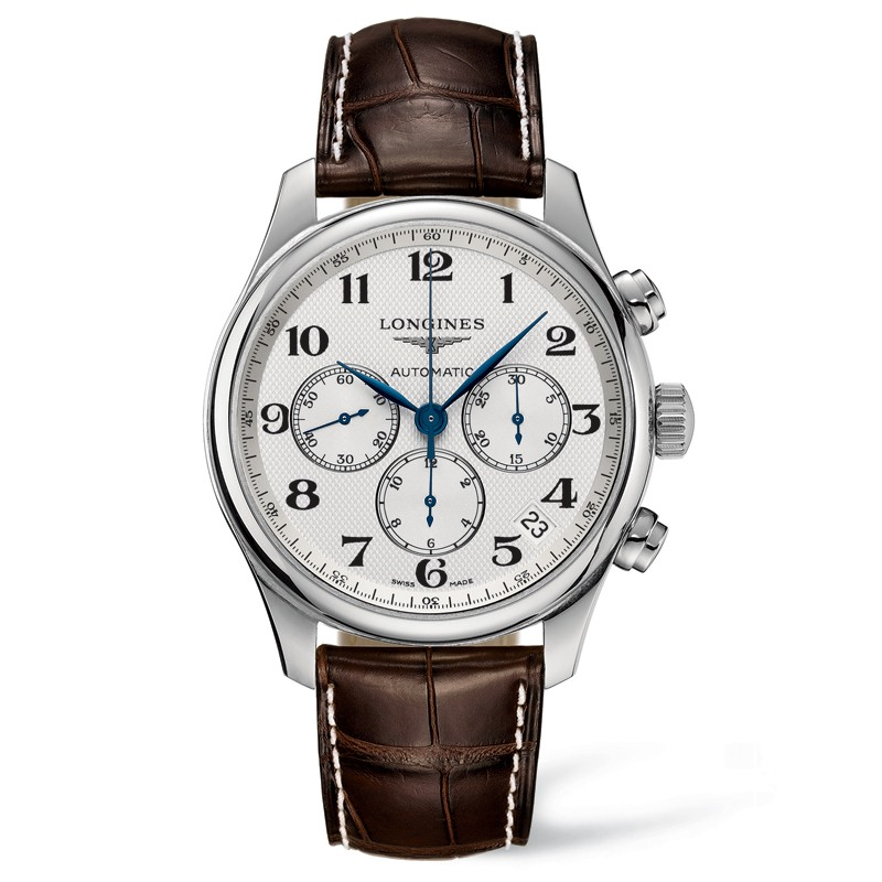 Longines watches for men world famous watches brands in bismarck