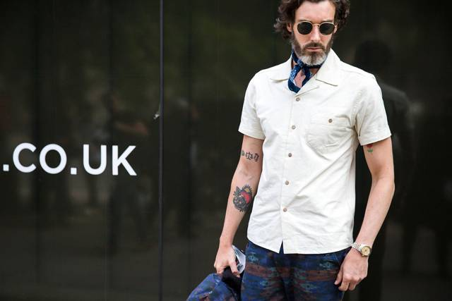 LCM-SS17-streetstyle-look
