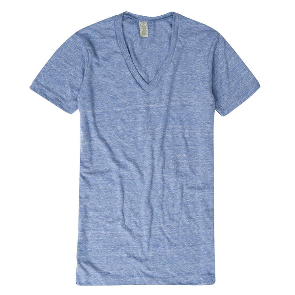 BOSS_V-NECK_TEE_SKY_BLUE_grande