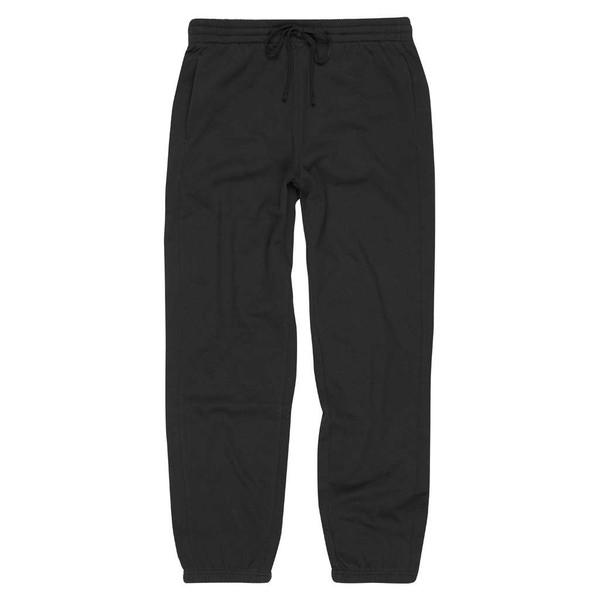 VINTAGE_SWEATPANTS_BLACK_FLOATING_grande