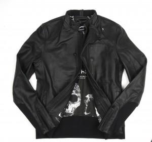Bernal-Type-3-Leather