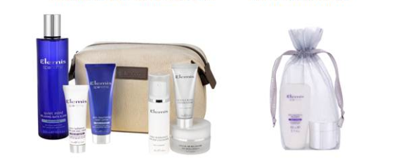 Every mum loves toiletries and who could resist these Mother's day specific gift sets from Elemis.  The Time for You Spa & Skincare Collection, contains  the hydrating Pro Radiance Hand & Nail Cream, Luxorious Skin Nourishing Body Lotion and soothing Quiet Mind Relaxing Bath Elixir amongst others. Or the Mother's Day Collection Skin Nourishing Milk Bath and a relaxing Lavender travel candle.