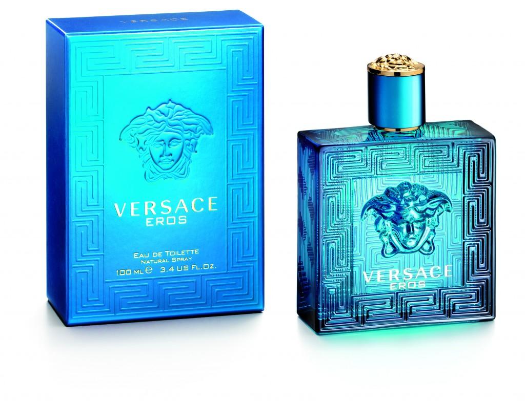 Versace Eros_pack