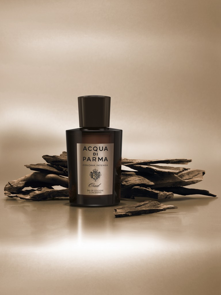 1.Colonia Intensa OUD