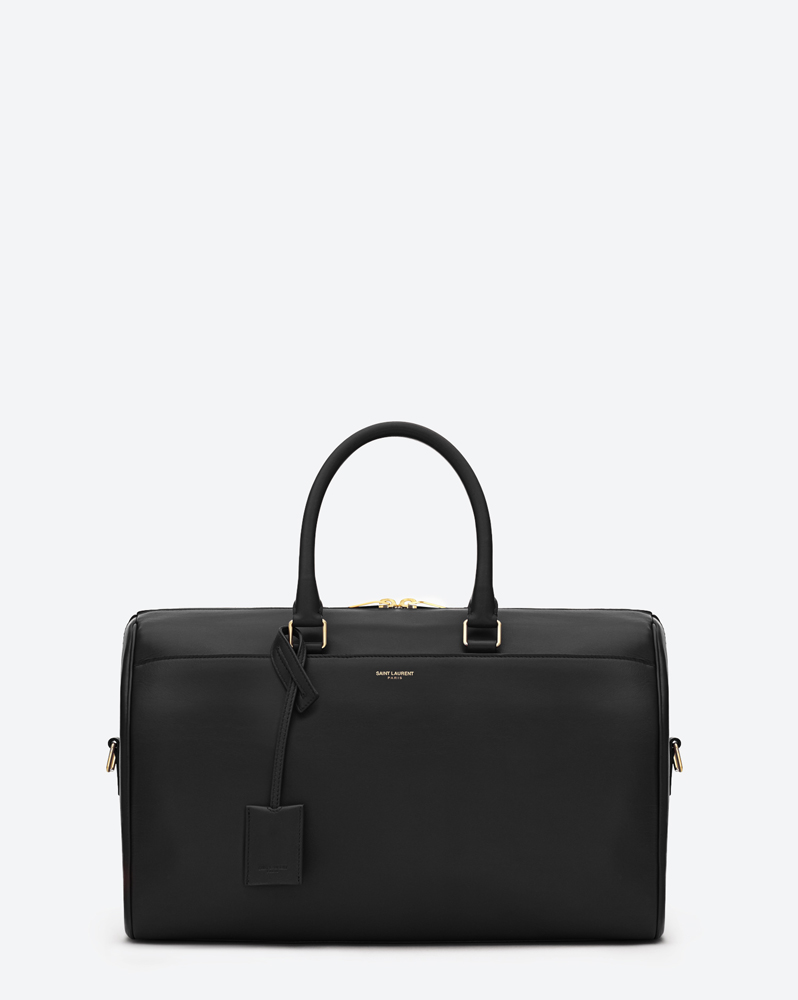 314503_BOF0J_1000_A-ysl-saint-laurent-paris-women-medium-duffle-bag-in-black-leather