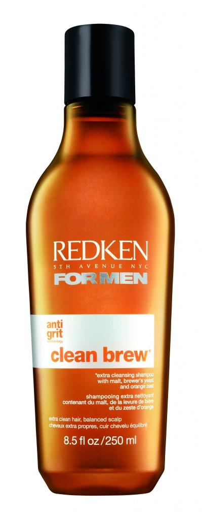 Clean Brew hi-res