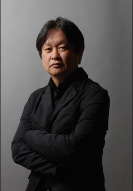 Noato Fukasawa