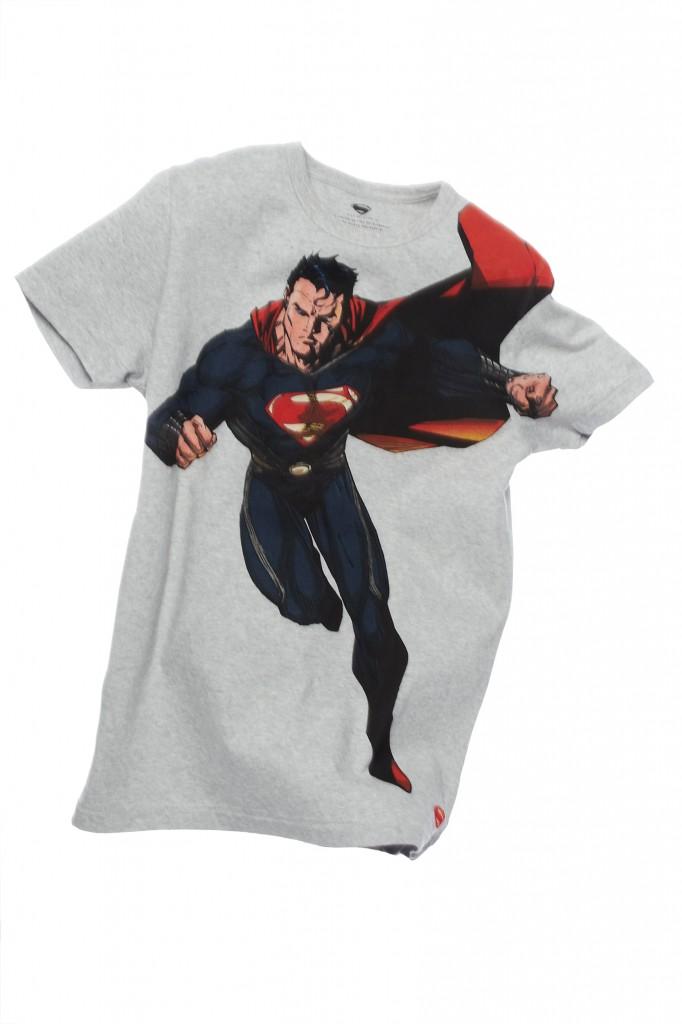 superman_logo_greyy