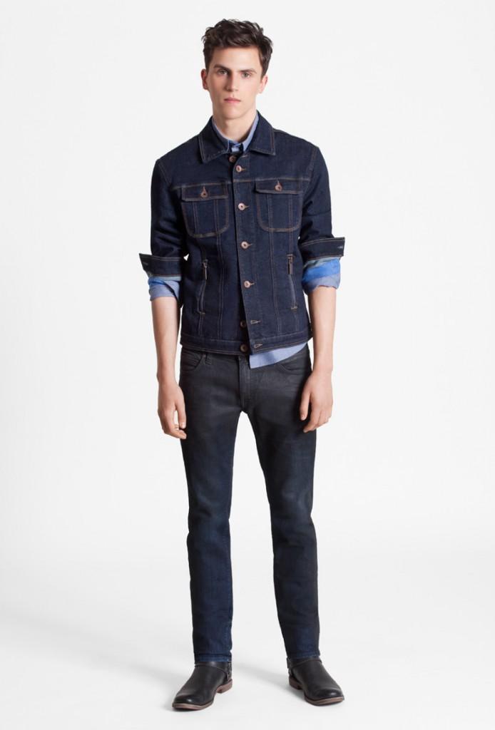 calvin-klein-jeans-f13-m-europe-lookbook-image-01