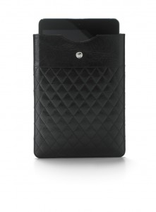GL27-1 250 GTO iPad Mini Sleeve Lo-Res