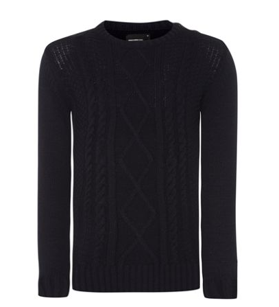 Keeping it nice and simple , this fine example with go with pretty much anything. It by Remus Uomo from House of Fraser