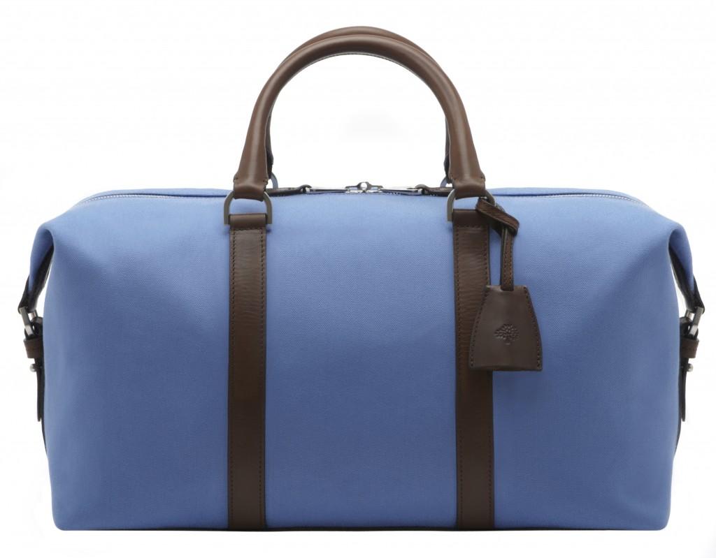 mr porter blue bag 1