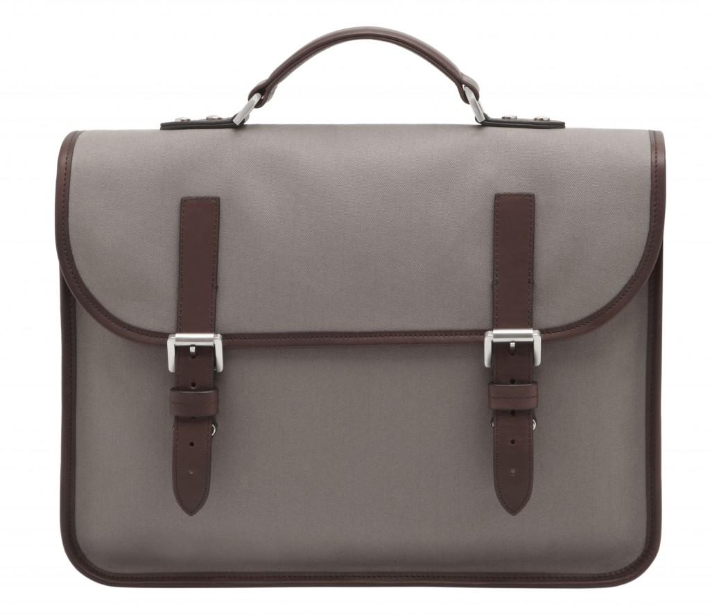 mr porter briefcase 1