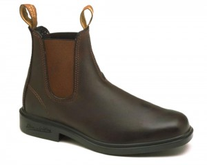 Blundstone 2013 Export Selection