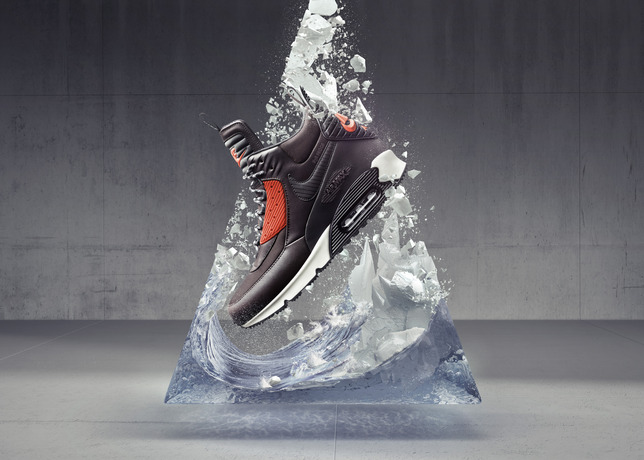 Ho14_SneakerBoots_Hero_Mens_AirMax90_33317[14]