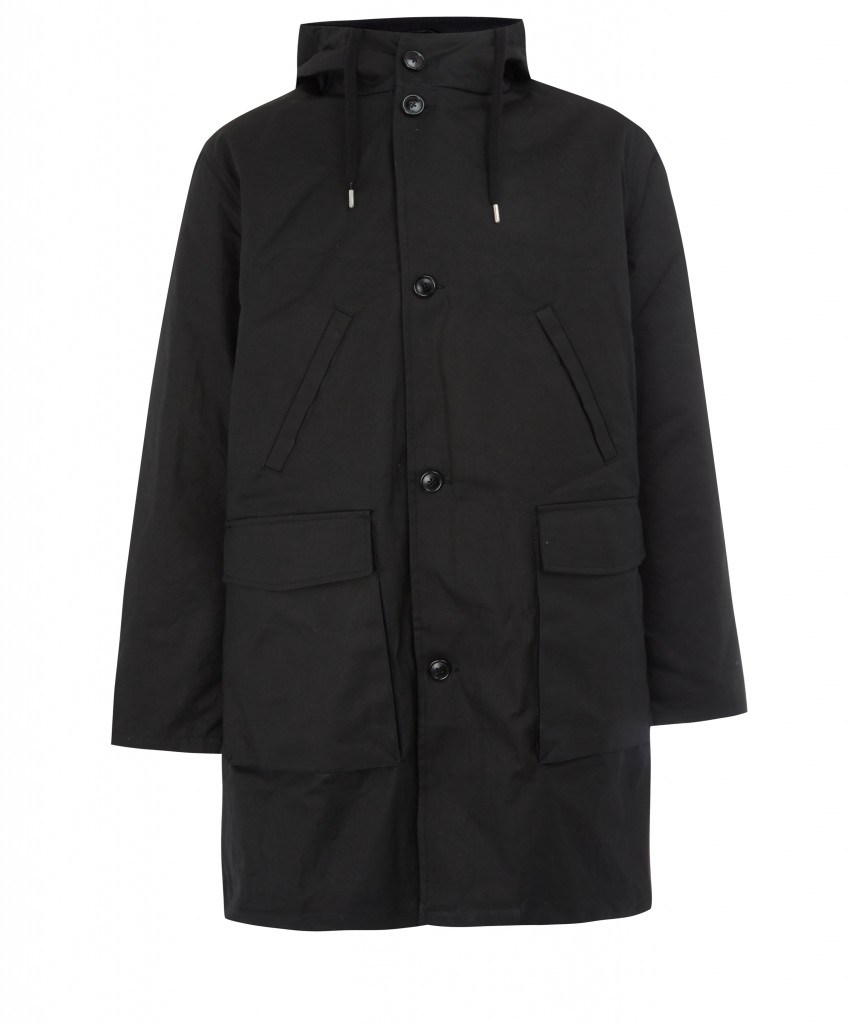 AW14OURL068003800-BLACK