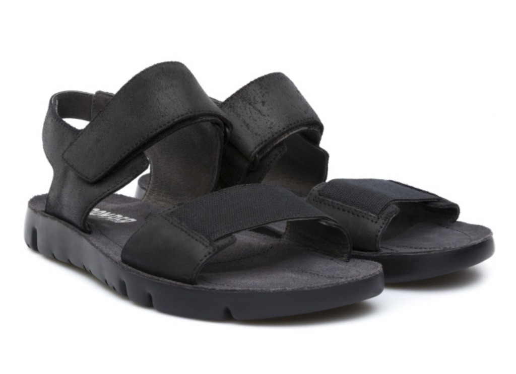 Oruga Sandals by CAMPER