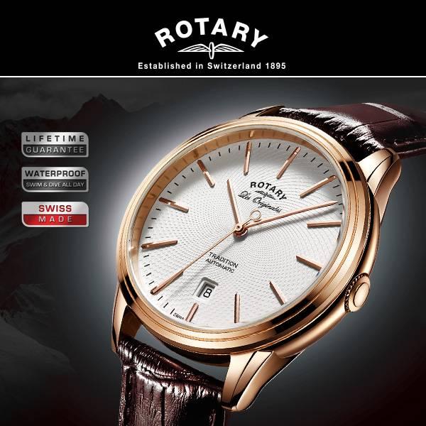 Rotary_600x600