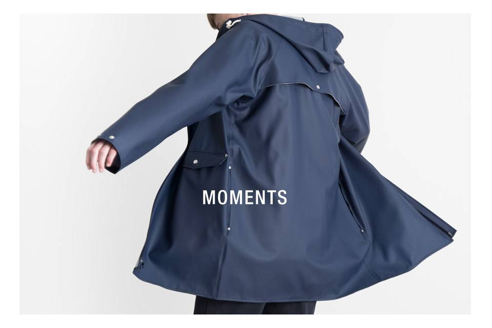 norse-projects-pre-spring-2016-moments-lookbook-01