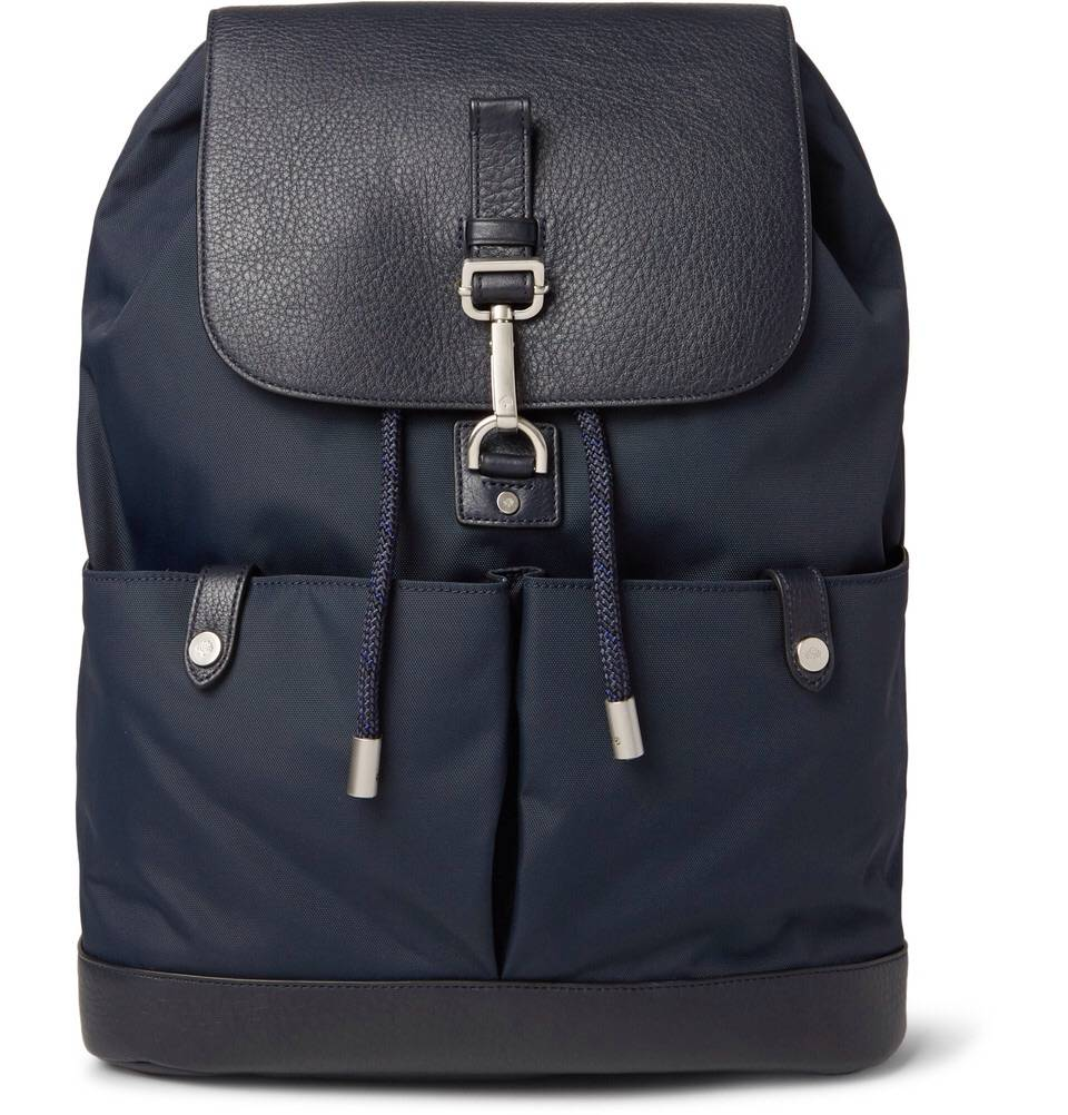 Back to the Pack – 6 of the best – Backpacks for this Summer