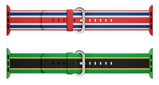 Team-GB-straps-600642