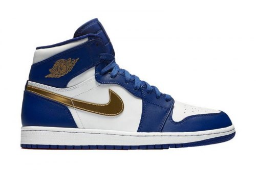 air-jordan-1-retro-high-olympic-1