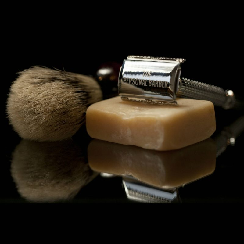 wet-shaving-goods-sq