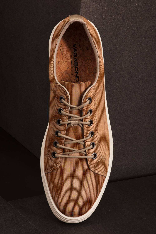 Eco Brand Shoes