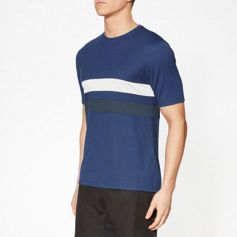 Iffley Road T-Shirt