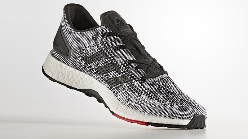 Adidas Pureboost DPR Running Shoes