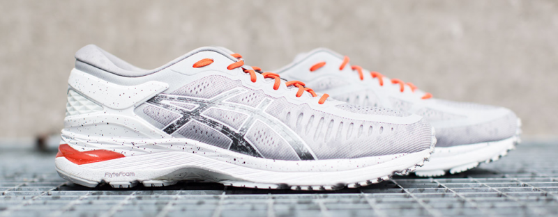 Asics MetaRun Running Sneakers
