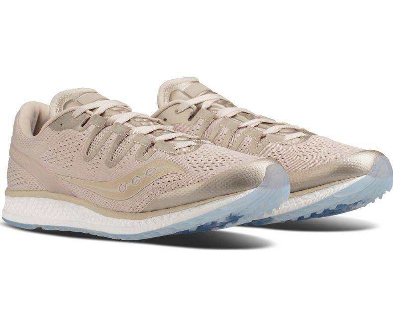 Saucony Freedom ISO Trainers