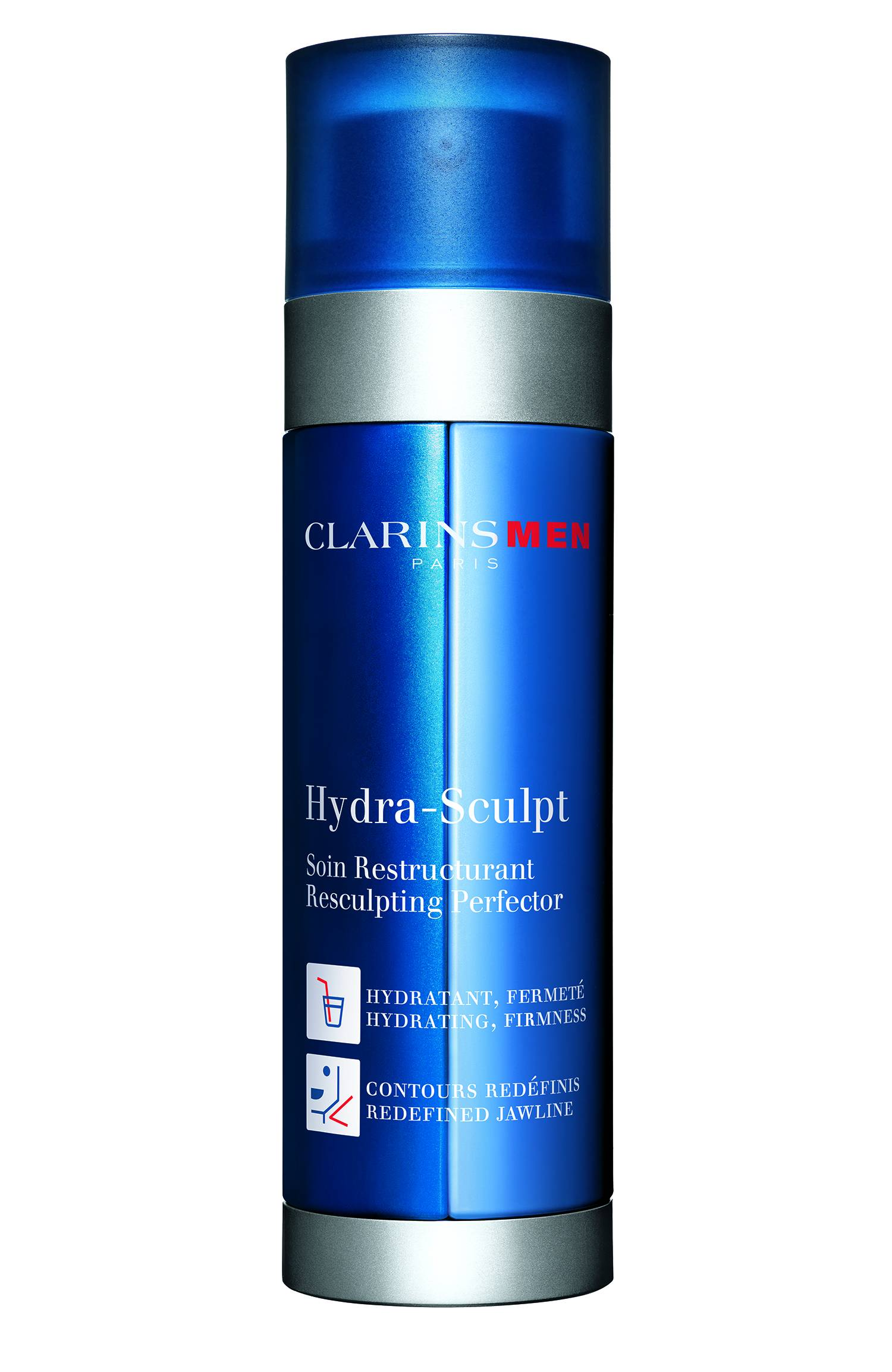 You need these in your Bathroom Cabinet – ClarinsMen NEW Products