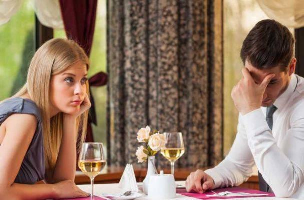 dating guru tips