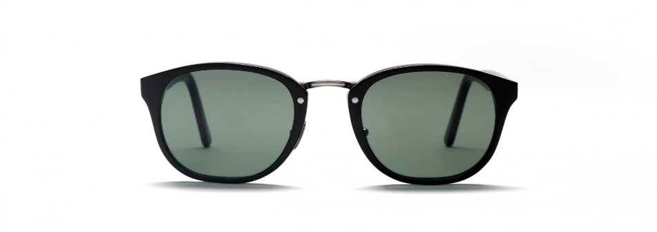 6 Of The Best – Sunglasses for the Summer Season