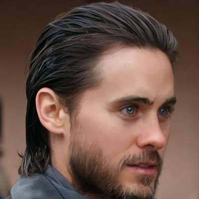 Men Haircuts 2019 Long 36