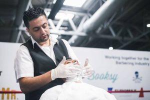 Top Post Shaving Tips by Britain's best wet Shaving Barber
