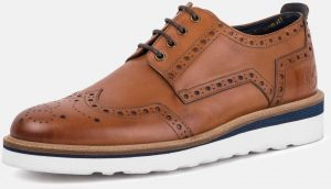 Goodwin Smith – Your shoe brand this summer!