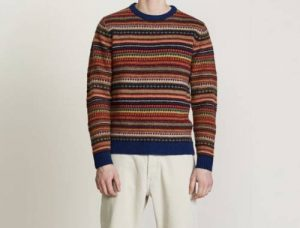 ASK THE EXPERTS – THEIR FAVOURITE BRAND FOR AUTUMN 2019
