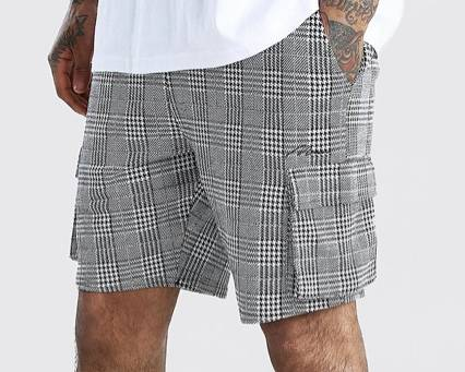 6 of the best Cargo Shorts